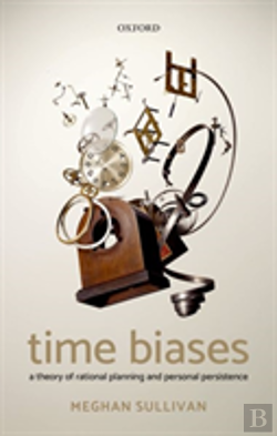 Bertrand.pt - Time Biases