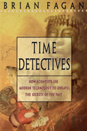 Time Detectives:  How Scientists Use Mod