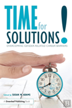 Bertrand.pt - Time For Solutions