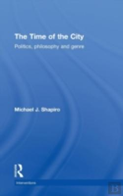 Bertrand.pt - Time Of The City