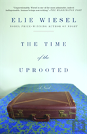 Time Of The Uprooted