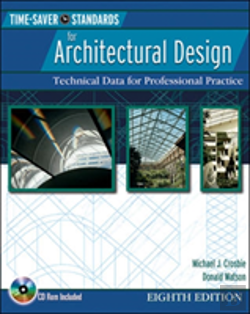 Bertrand.pt - Time Saver Standards For Architectural Design