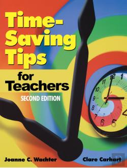 Bertrand.pt - Time Saving Tips For Teachers