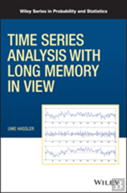Bertrand.pt - Time Series Analysis With Long Memory In View