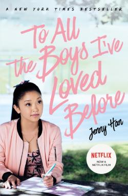 Bertrand.pt - To All The Boys I'Ve Loved Before: Film Tie In Edition