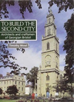 Bertrand.pt - To Build The Second City