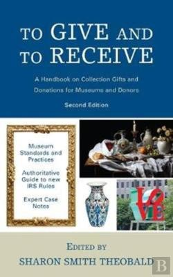 Bertrand.pt - To Give And To Receive