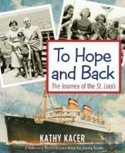 To Hope & Back