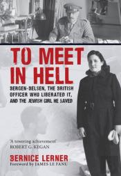To Meet In Hell