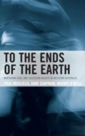 To The Ends Of The Earth Northcb