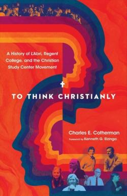 Bertrand.pt - To Think Christianly