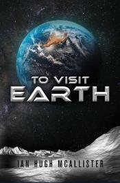 To Visit Earth