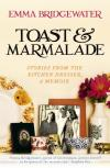 Bertrand.pt - Toast & Marmalade And Other Stories