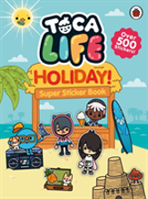 Toca Life: Holiday!