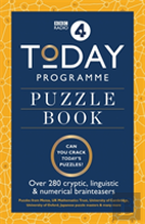 Today Programme - Puzzle Book