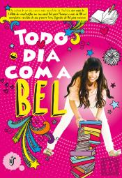 Todo Dia Com A Bel