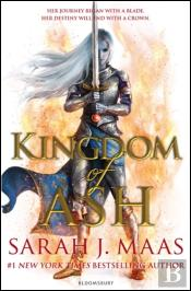 Tog Throne Of Glass 6