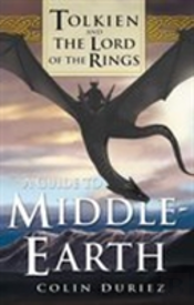 Tolkien And 'The Lord Of The Rings'