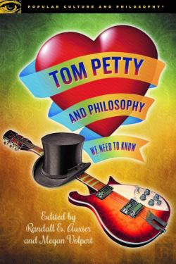 Bertrand.pt - Tom Petty And Philosophy