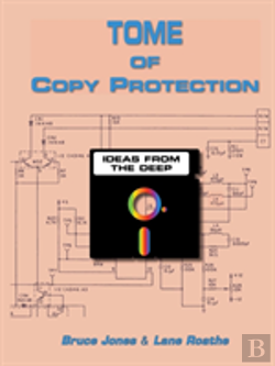 Bertrand.pt - Tome Of Copy Protection