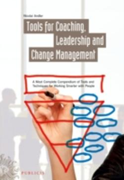 Bertrand.pt - Tools For Coaching, Leadership And Change Management