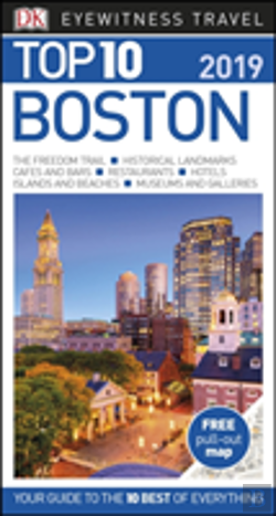 Bertrand.pt - Top 10 Boston