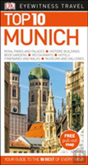 Top 10 Munich