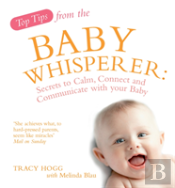 Top Tips Of The Baby Whisperer