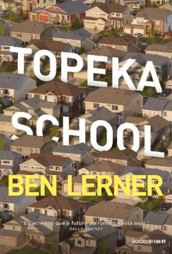 Bertrand.pt - Topeka School