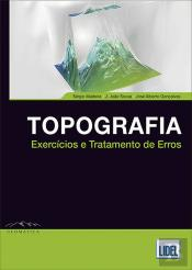 Topografia