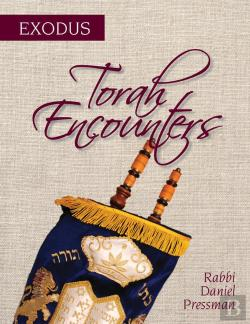 Bertrand.pt - Torah Encounters