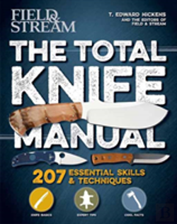 Bertrand.pt - Total Knife Manual