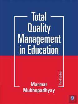 Bertrand.pt - Total Quality Management In Education