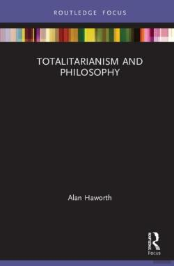 Bertrand.pt - Totalitarianism And Philosophy