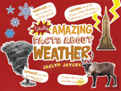 Bertrand.pt - Totally Amazing Facts About Weather