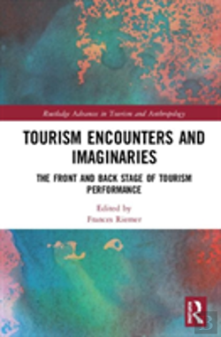 Bertrand.pt - Tourism Encounters And Imaginaries