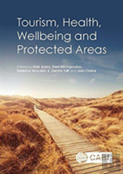 Tourism, Health, Well-Being And Protected A