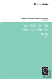 Tourism In The Muslim World