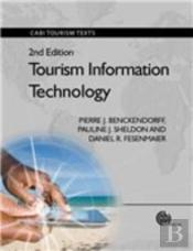 Tourism Information Technology