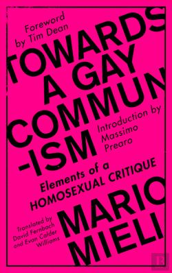 Bertrand.pt - Towards A Gay Communism