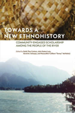 Bertrand.pt - Towards A New Ethnohistory