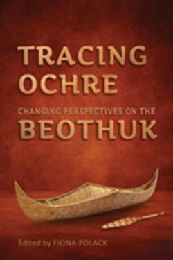 Bertrand.pt - Tracing Ochre