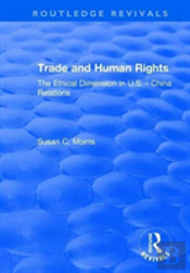 Trade And Human Rights