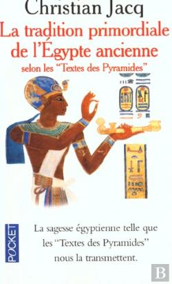 Bertrand.pt - Tradition Primordiale De L'Egypte Ancienne