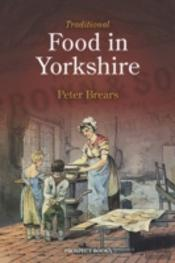 Traditional Food In Yorkshire