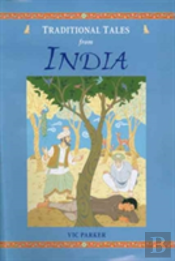 Traditional Tales From India