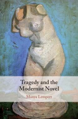 Bertrand.pt - Tragedy And The Modernist Novel