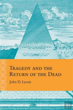Bertrand.pt - Tragedy And The Return Of The Dead