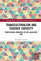 Transculturalism And Teacher Capacity
