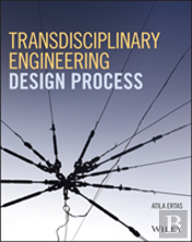Transdisciplinary Engineering Design Process